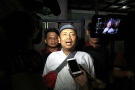 PDIP Bantah Rusak Atribut Partai Demokrat di Pekanbaru