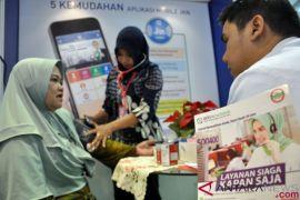 Fraksi PKS DPR Wacanakan Bentuk Angket BPJS Kesehatan