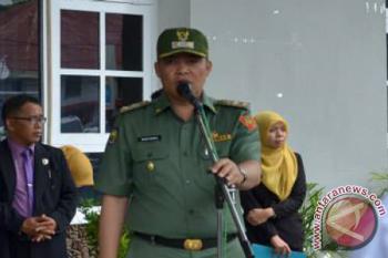 Musrembang Gorontalo Siap Menyerap Aspirasi Masyarakat