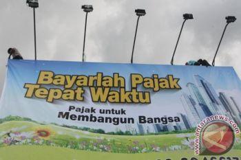 KPP Gandeng Pemprov Tingkatkan Pendapatan Pajak