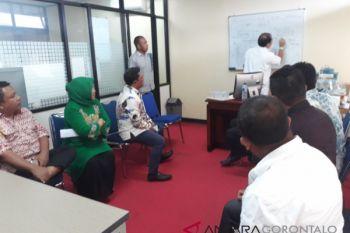 DPRD Minta Pemda Manfaatkan Program Pemerintah Pusat
