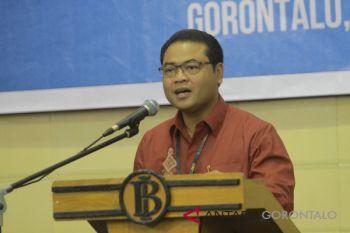 BI: Komoditas Gorontalo Miliki Potensi Ekspor Tinggi