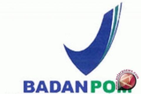 PT Pharos Indonesia Tarik Peredaran Albothyl