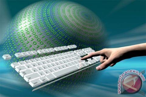 Cara Agar Terhindar Dari Malware