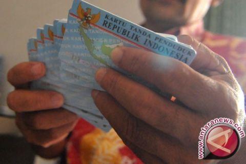 Pemohon Legalisasi KK-Akta Kelahiran di Bone Bolango Meningkat