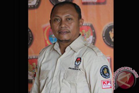 KPU Gunakan DPT Pilkada Untuk DPS Pemilu