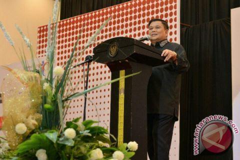 Wagub Minta Pembangunan PPI Gentuma Dipacu