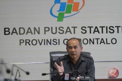 Pertumbuhan IMK Di Gorontalo Naik