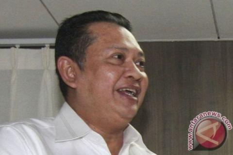 Bambang: Makin Banyak Elite Politik Bersilaturrahmi Makin Baik