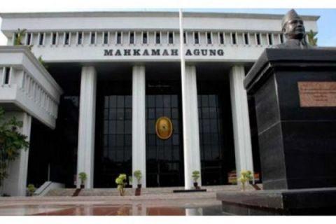 Hakim Praperadilan Kasus Century Dimutasi