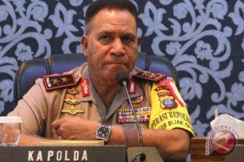 Kejiwaan Kompol Fahrizal Masih Diobservasi Terkait Penembakan Adik Iparnya