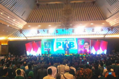 Presiden: Pembangunan Daerah Amanah Konstitusi