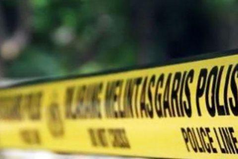Polisi Kotamobagu Ringkus Dua Pelaku Judi Togel