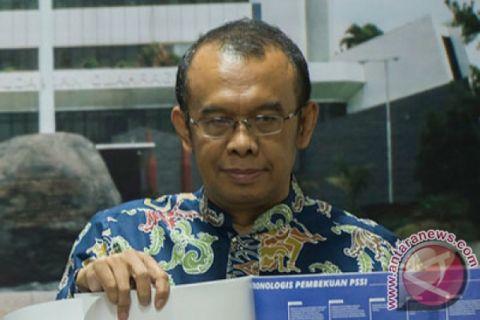 Sesmenpora: OTT KPK Tidak Terkait Asian Games-Paragames
