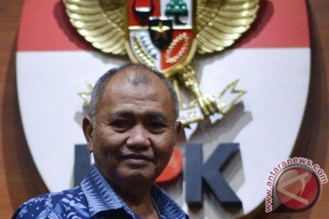 KPK: Dana Hibah Kemenpora ke KONI Miliarah Rupiah