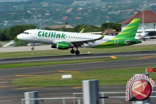 Menhub: Sektor Penerbangan Belum Terpengaruh Cuaca Buruk