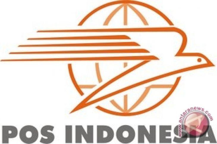 Pos Indonesia Target Pendapatan Layanan Kurir Rp3,3 triliun