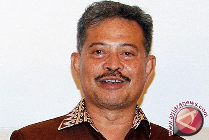 PLTB terbesar di Indonesia beroperasi Desember 2017