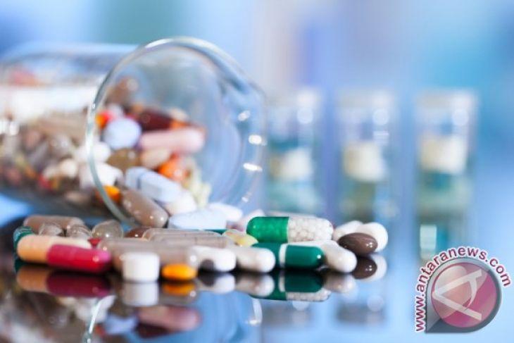Obat Tekanan Darah Tinggi Ini Ditarik Karena Ada Zat Pemicu Kanker