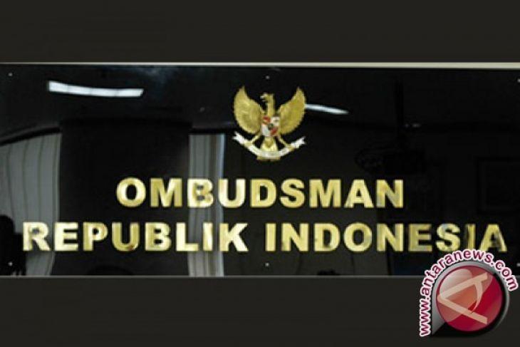 Ombudsman soroti penggunaan kartu debit dikenakan biaya