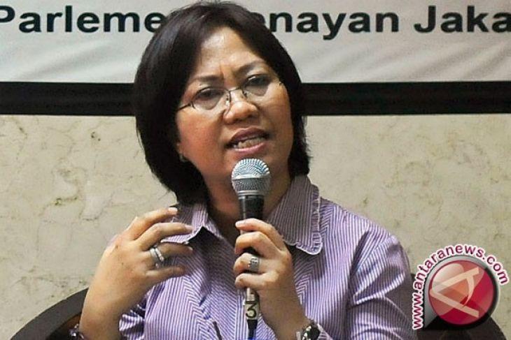 Peneliti: Indonesia Perlu Cawapres Pendekar Hukum