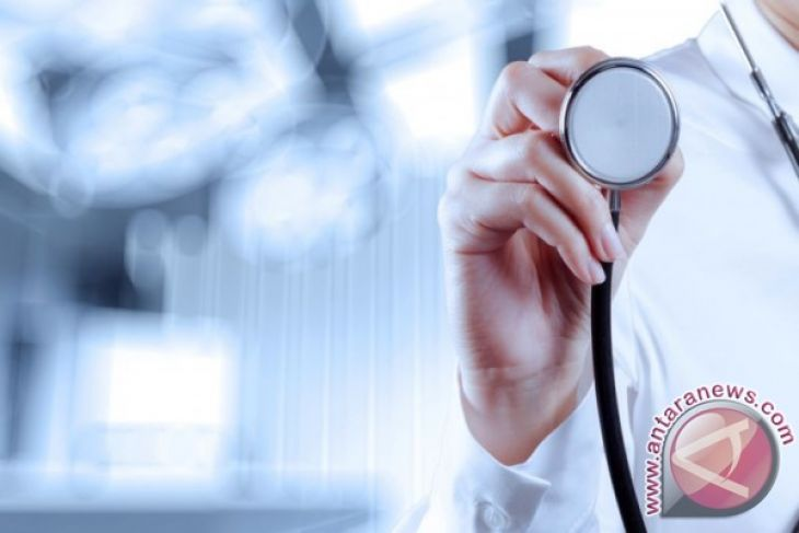 Gorontalo Utara Dapat Tambahan 100 Dokter