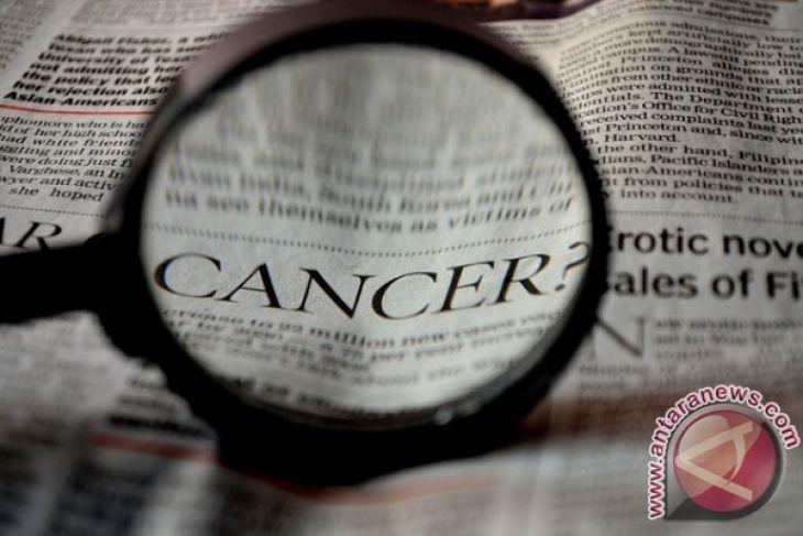 Kondisi tak biasa tubuh bisa jadi tanda kanker