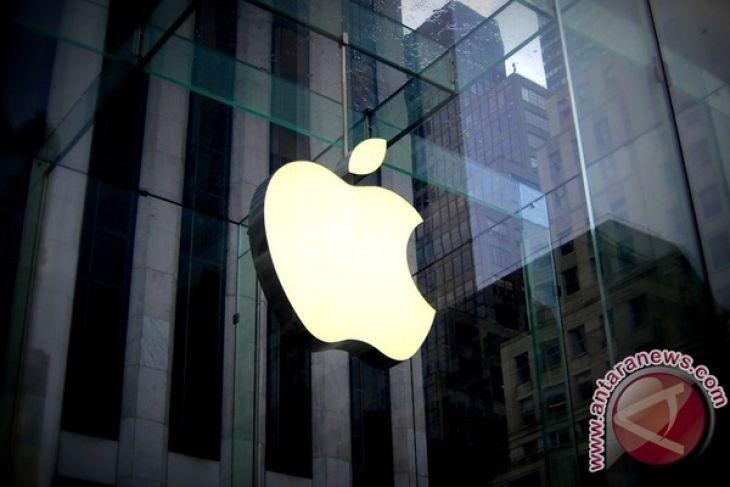 Apple menang tuntutan merek dagang atas Xiaomi