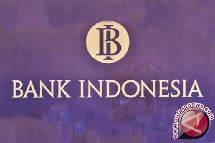 Bank Indonesia tingkatkan komunikasi digital bidik generasi milenial
