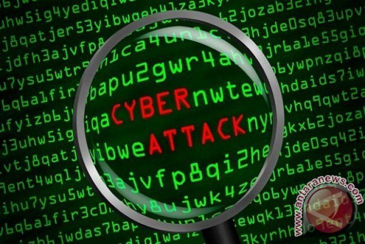 Indonesia Inginkan Peraturan Bersama Keamanan Siber ASEAN