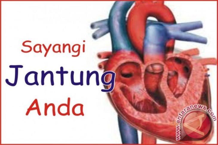 Artikel - Bagaimana Sebenarnya Kebocoran Katup Jantung