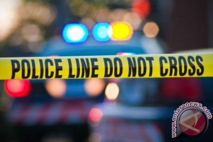 Penyerangan di Geraja, Kapolres Himbau Jangan dulu berspekulasi soal motif