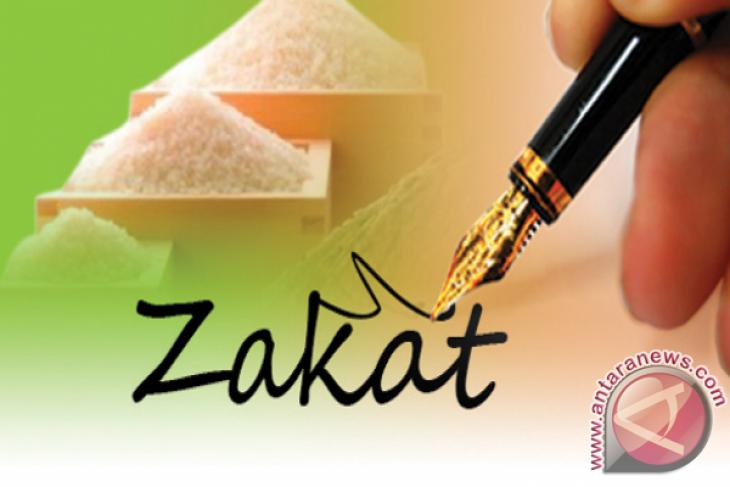 Pemkab Bone Bolango Tetapkan Zakat Fitrah Rp27.000
