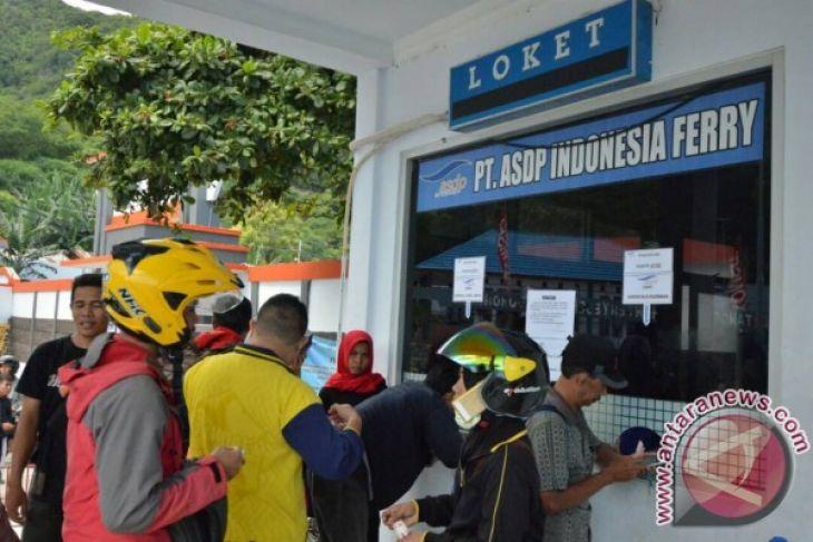 KKP Gorontalo Siapkan Pos Pelayanan Kesehatan Mudik