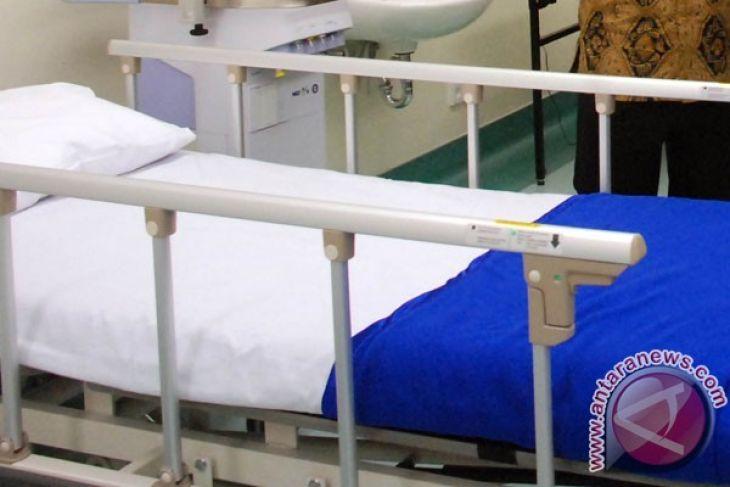 44 Rumah Sakit Disiapkan Untuk Pelayanan Saat Arus Balik Di Sulut
