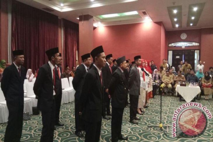 Ini Rekomendasi Panwaslu Kota Gorontalo ke KPU Jelang Penetapan Calon