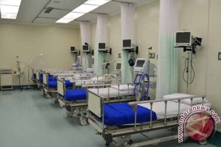 Rumah sakit tak lakukan kewajiban sosial dalam kasus Debora