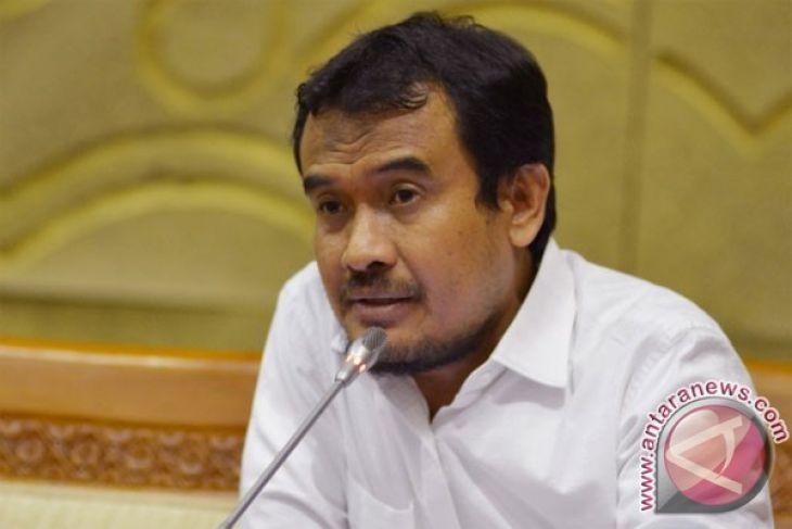Pemerintah diminta tunda impor gas dari Singapura
