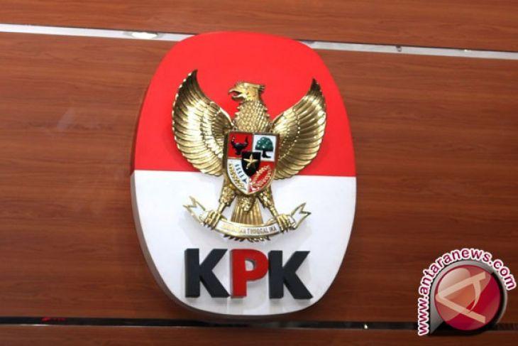 KPK panggil Novanto saksi kasus KTP-E Senin