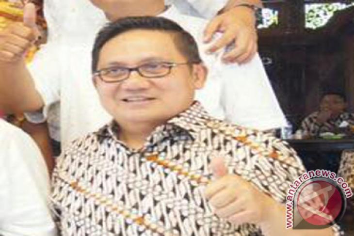 Pemkot Gorontalo Apresiasi Masyarakat Menjaga Kebersihan Lingkungan