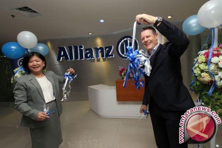 Polda Metro agendakan pemeriksaan Presiden Direktur Allianz