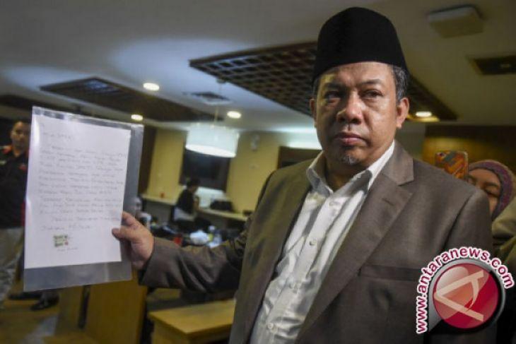 Fahri: Pasal Penghinaan Presiden Harus ditarik