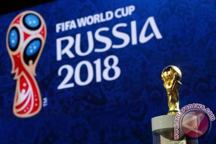 Tiga Negara Amerika Utara Tawarkan Tuan Rumah Piala Dunia 2026