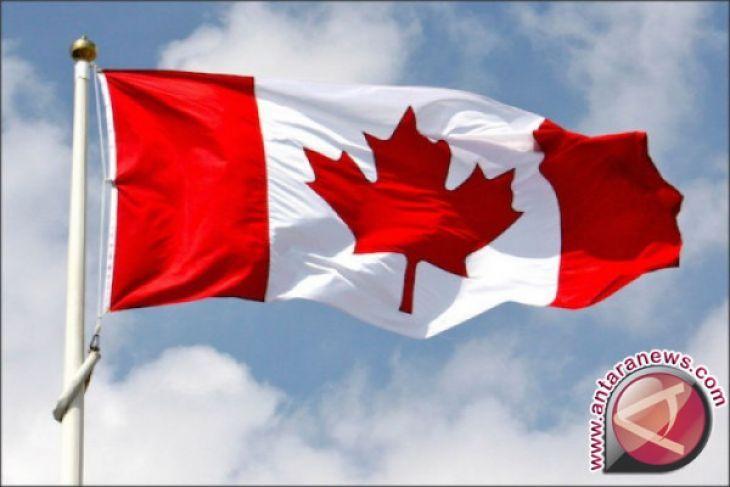 Kanada tak akan pindah kedutaan ke Yerusalem