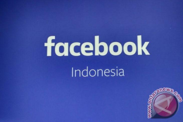 AS Selidiki Dugaan Pemanfaatan Profil Puluhan Juta Facebooker