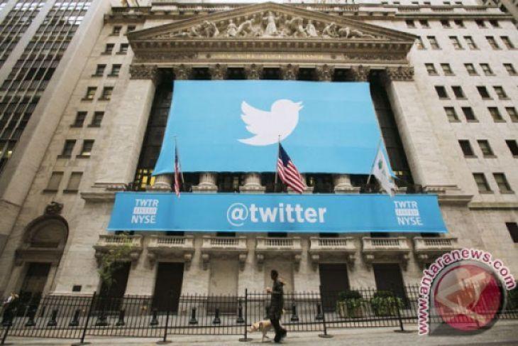 Cara manfaatkan Twitter untuk pengguna tunanetra