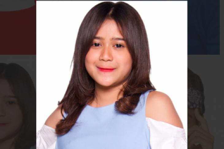 Jodie Tereliminasi Dari Indonesian Idol