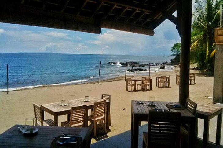 Dispar Gorontalo Utara Permudah Perizinan Kafe