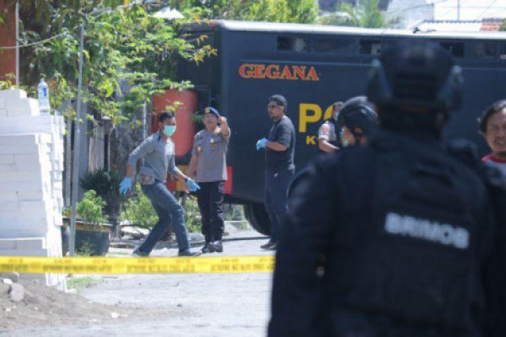 Akademisi: Polri-BIN Harus Dapat Antisipasi Aksi Teror