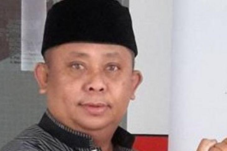 Legislator Gorontalo Utara Minta Optimalkan Pendidikan Karakter